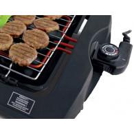 Barbecue Grill Electrique...