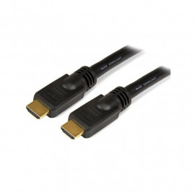 CABLE HDMI 30M