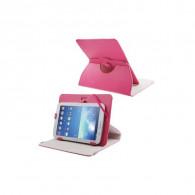 Etui Tablette Acer |W4-820...
