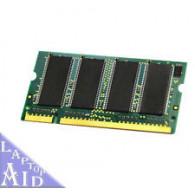 BARETTE MEMOIRE 256 MO DDR1