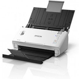 SCANNER A DEFILEMENT EPSON...