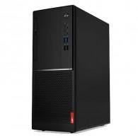 Pc de Bureau Lenovo | V520...