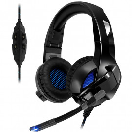 Micro Casque Gaming SPIRIT...