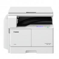 Photocopieur CANON...
