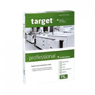 Ramette papier TARGET -A4-...