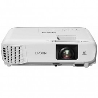 Vidéo Projecteur EPSON...