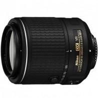 Objectif Nikon AF-S DX...