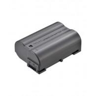 Batterie Pour Appareil...