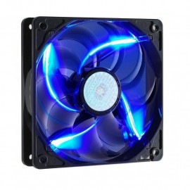 VENTILATEUR COOLER MASTER...