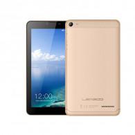 "Tablette  LEAPAD X 7"" | 3G..."