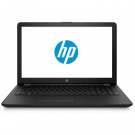 Pc Portable HP 15-rb098nk...