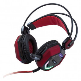 Micro Casque Gamer WHITE...