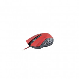Souris Gamer WHITE SHARK...