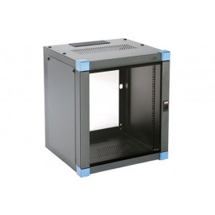 ARMOIRE 9U EASY RANK D400