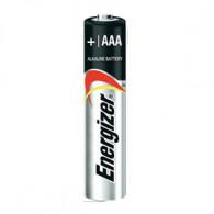 Piles AAA Energizer
