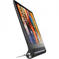 """Lenovo YT3-850M TAB 8""""IPS..."""