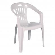 Chaise de Jardin PIONA en...