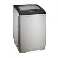 Machine à laver Unionaire...