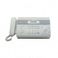 Fax PANASONIC KX-FT983CX