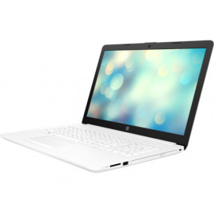 PC Portable HP  15-da0081nk...