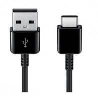 Câble USB de type-C - 1.5 m...