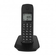 Téléphone Fixe Alcatel E132