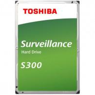 Disque dur TOSHIBA V300...