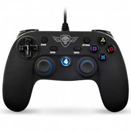 Manette filaire Spirit Of...