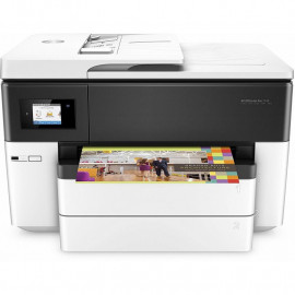 Imprimante HP Officejet...