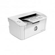 Imprimante HP M15 ALASERJET...