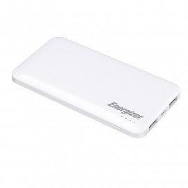 Power Bank ENERGIZER 4000...