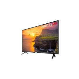 Smart Tv prix Tunisie