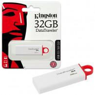 Flash disque  kingston 32Go...