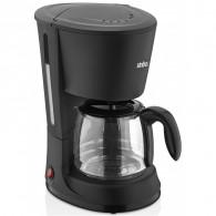 Machine à café Sinbo Noir