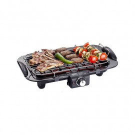Barbecue AKEL  AB-635