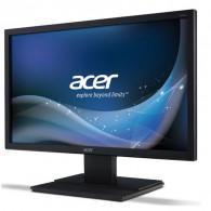 """Ecran ACER V226HQL 21.5""""..."""