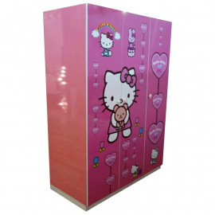 Armoire Hello Kitty