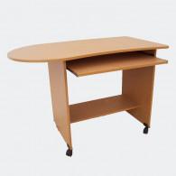 Table ordinateur lb12