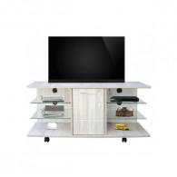 Table TV Arena Chene Brut