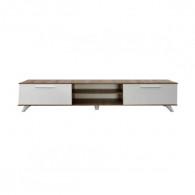 Table TV Joy Chene Brut