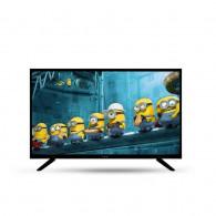 """Téléviseur Condor 32"""" HD..."""