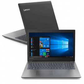 Pc Portable Lenovo | IP330...