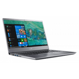 Pc Portable ACER SWIFT 3 |...