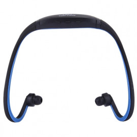 Casque Bluetooth Sport...