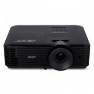 Vidéo Projecteur Acer X118H