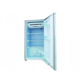 Mini-Bar Gold 90 L Silver