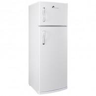 Réfrigérateur mont blanc...