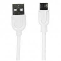 Câble  Micro USB bebibos