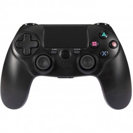Manette Ps4 Sans Fil Double...