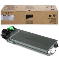 Toner Laser SHARP -...